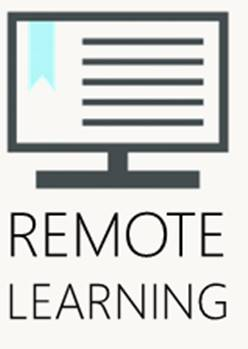 remote-learning