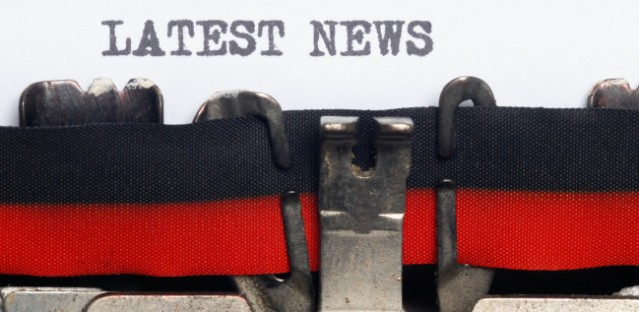 News_meteor